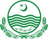 punjab-govt