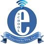 e-school-1024x1019