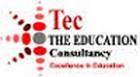 tec_logo