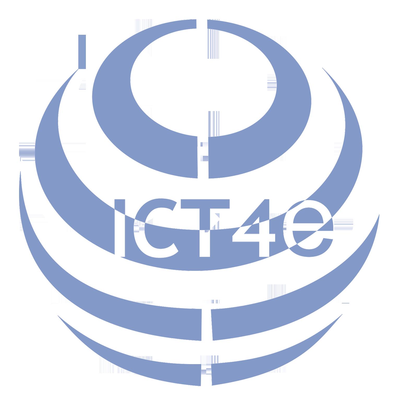 ICT4e