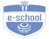 e-school-
